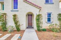 1915 Provost Place, San Bernardino, CA 92407