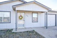 4304 E. 63rd St, Lubbock, TX 79403