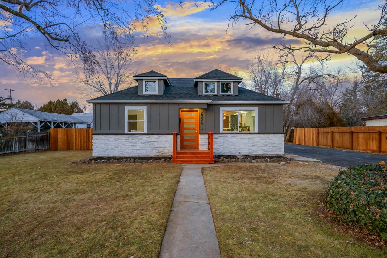 2324, #Palouse, Boise, ID 83705