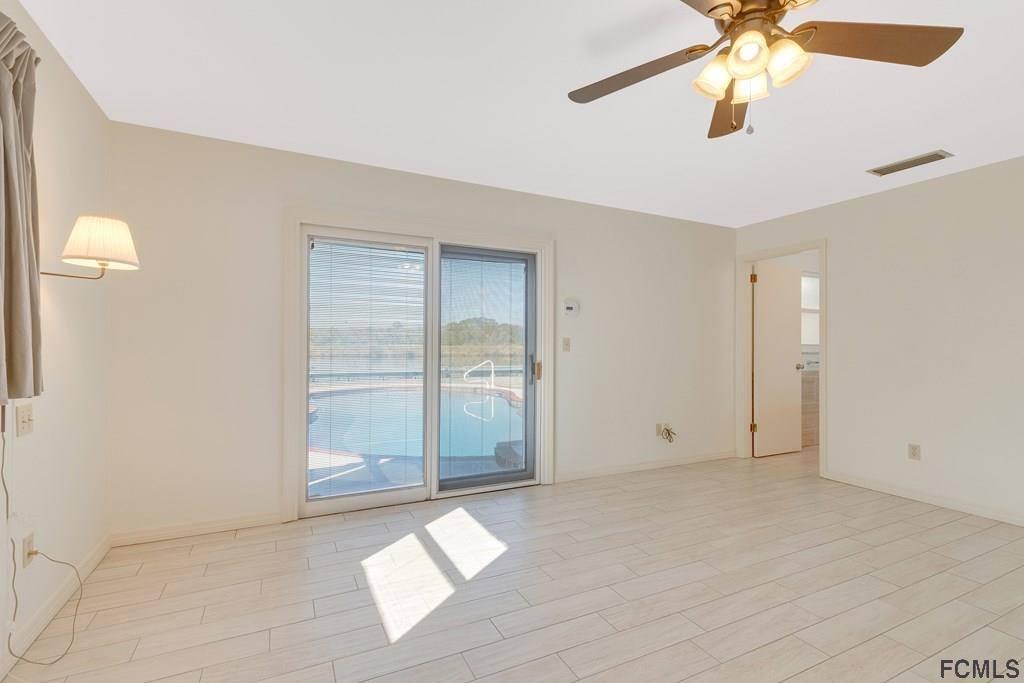 38 Pebble Beach Dr, Ormond Beach, FL 32174