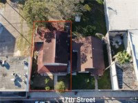 508 South 17th Street, McAllen, TX 78501