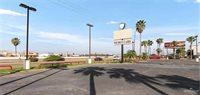 2701 West Expressway 83, McAllen, TX 78503