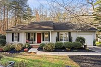 190 Creek View Road, Mooresville, NC 28117
