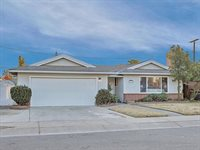 932 West Sylvia Drive, Lodi, CA 95240
