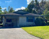 964 Drexel Avenue NE, Winter Haven, FL 33881