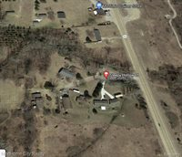 000 Sleepy Hollow Court, Goodland Township, MI 48444
