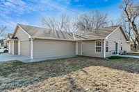 1053 N Edwards Ave, Wichita, KS 67203