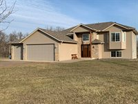 57107 Hickory Lane, Pine City, MN 55063