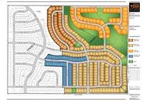 20511 Hartman Avenue, Elkhorn, NE 68022