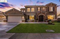 1612 Amber Ln, Brentwood, CA 94513