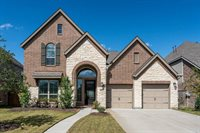 23706 Daintree Place, Katy, TX 77493