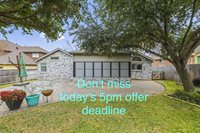 7917 Woodland Dr, North Richland Hills, TX 76182