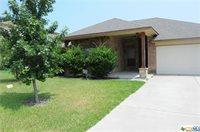 5310 Holly Oak Lane, Killeen, TX 76542