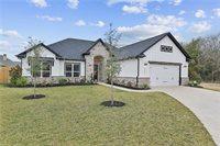 3225 Ashville Path, Bryan, TX 77808