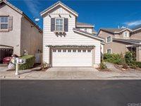 23231 Barnacle Lane, Valencia, CA 91355