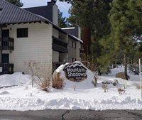 2289 Sierra Nevada Road #J7, Mountain Shadows #J-7, Mammoth Lakes, CA 93546