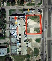 1413 North Westgate Drive, Weslaco, TX 78599