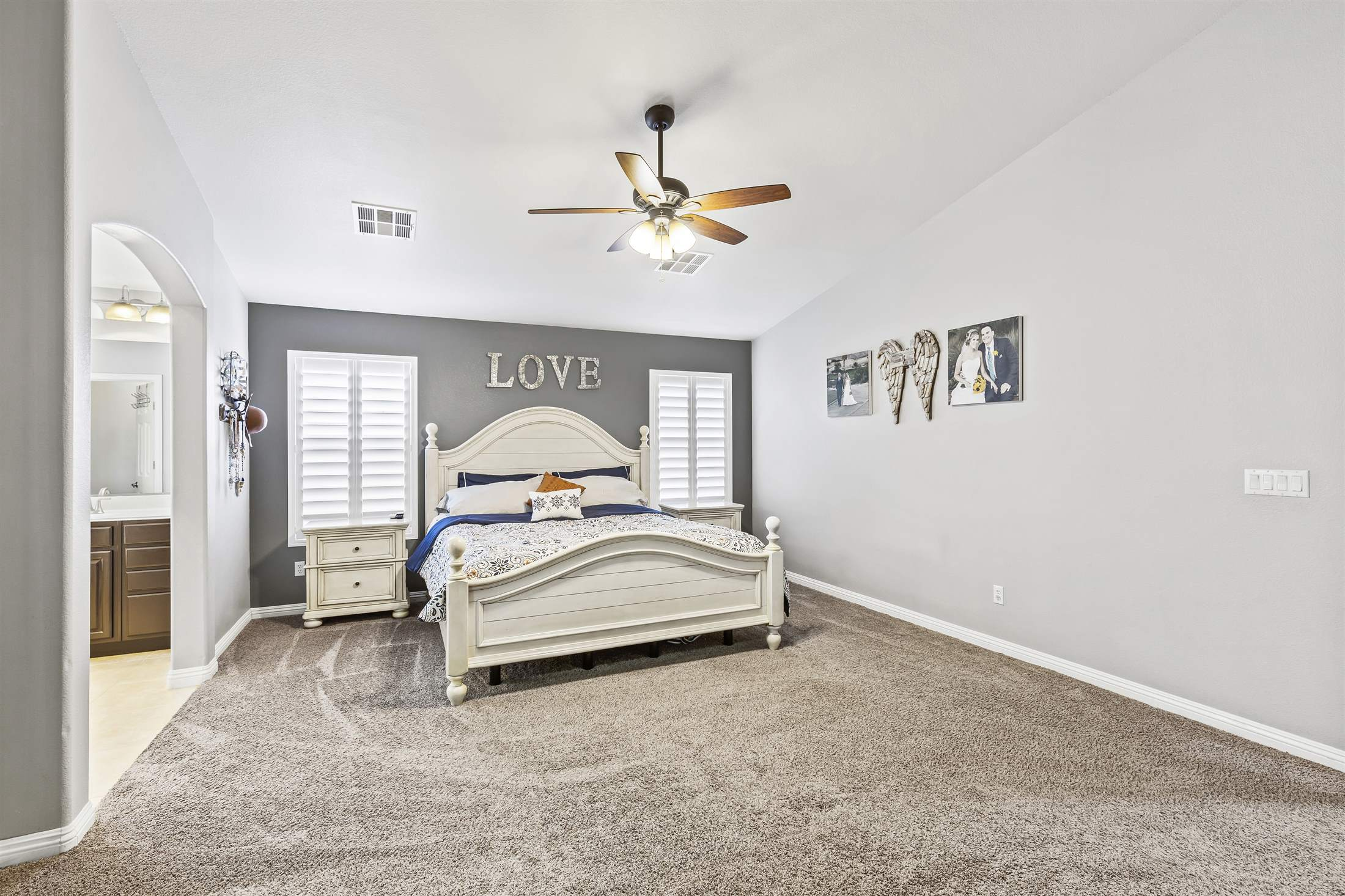 8165 Cane Creek Mill Court, Las Vegas, NV 89131