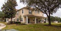 1713 Forest Lake Cir East, #1, Jacksonville, FL 32225