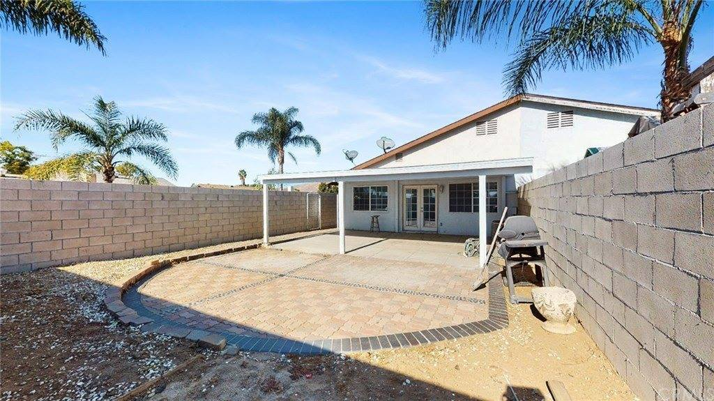 23755 Betts Place, Moreno Valley, CA 92553