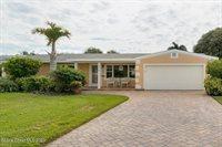 359 Norwood Avenue, Satellite Beach, FL 32937