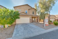 57 West Saddle Way, San Tan Valley, AZ 85143