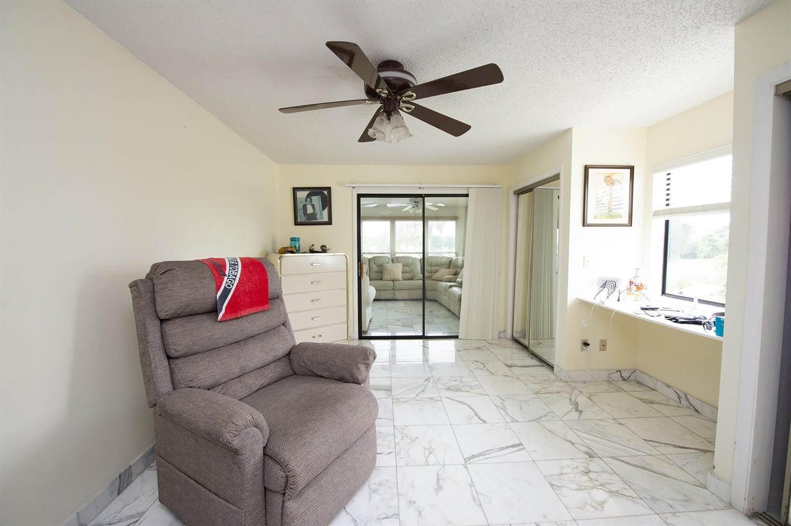 2702 SE 33rd Street, Okeechobee, FL 34974