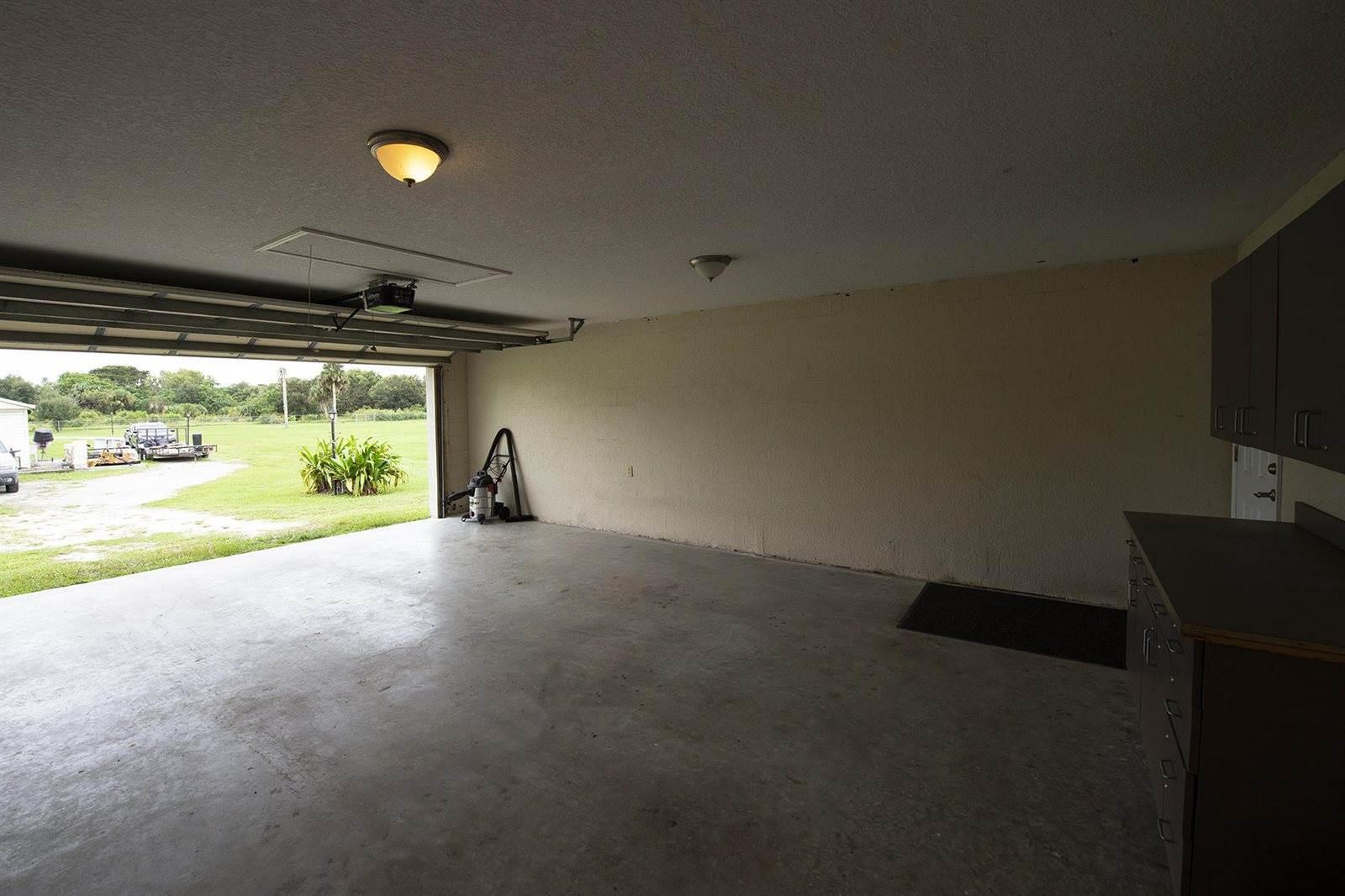 12450 Us Highway 441 SE, Okeechobee, FL 34974