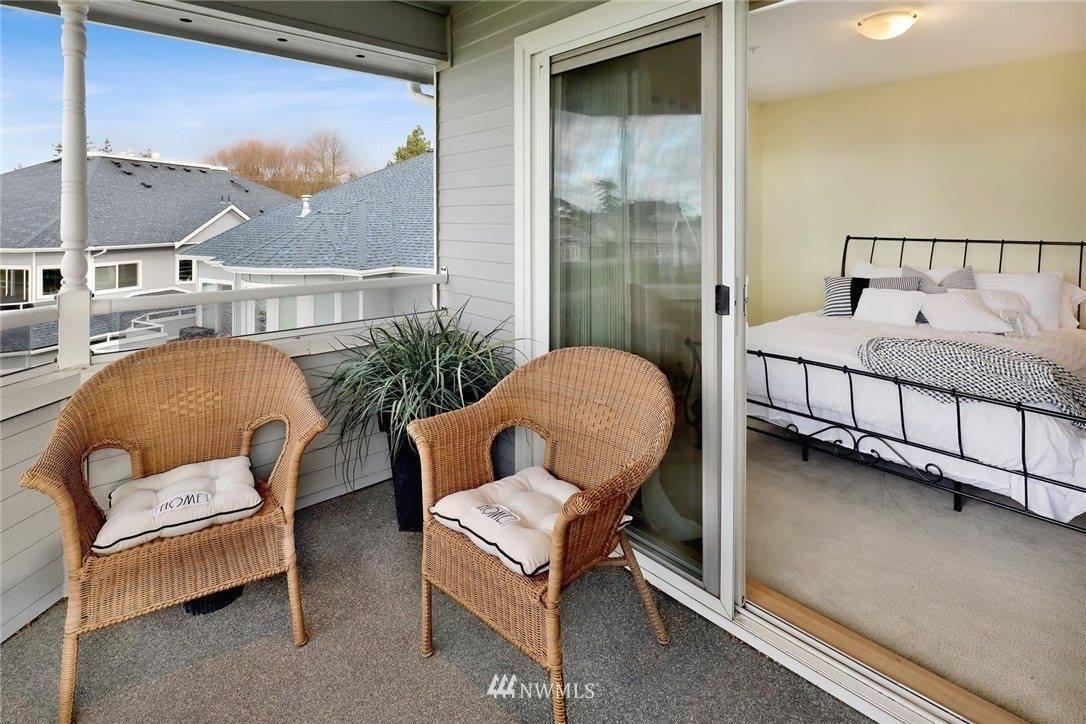 909 Marine Drive, #120, Bellingham, WA 98225
