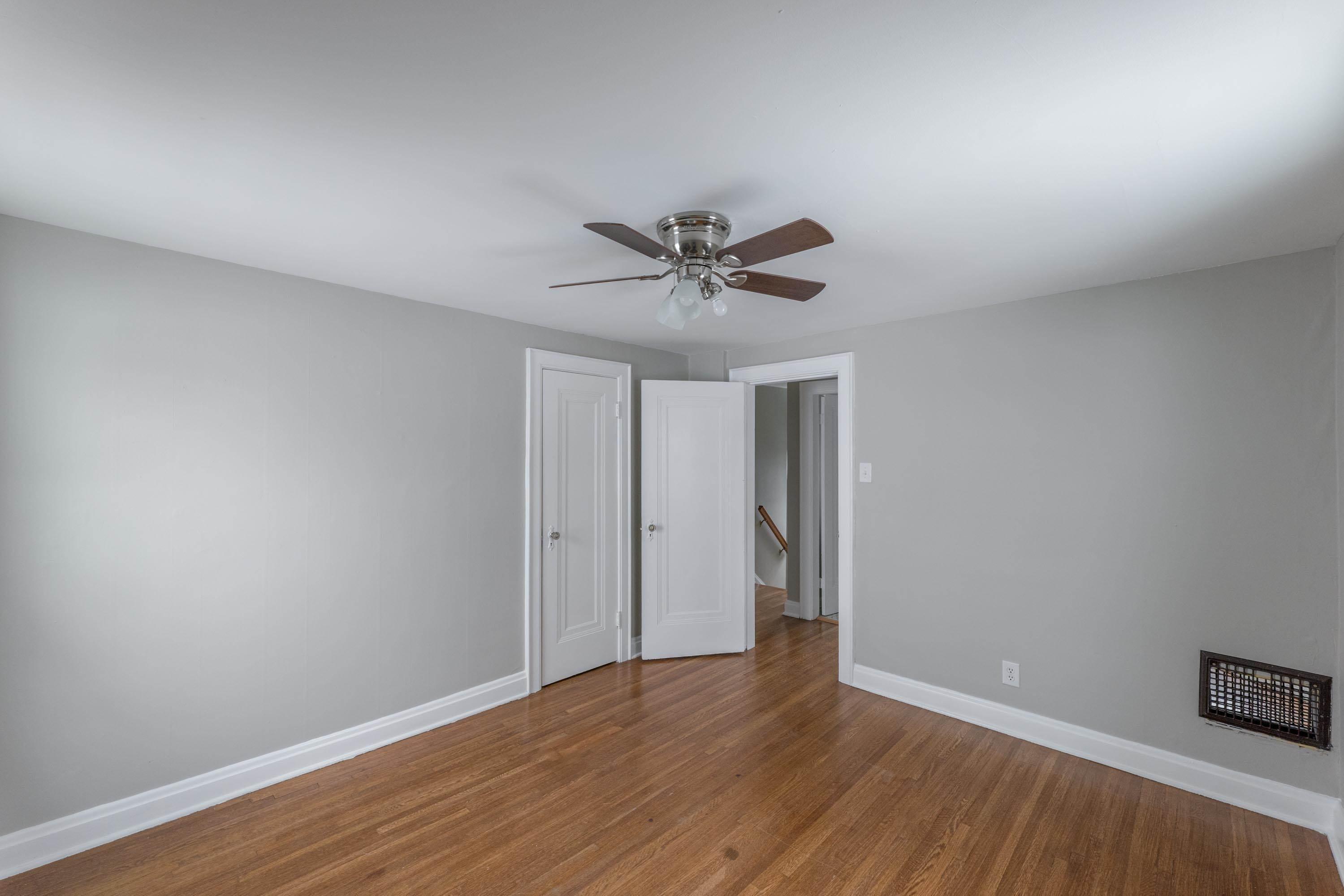 1057 Geers Avenue, Columbus, OH 43206