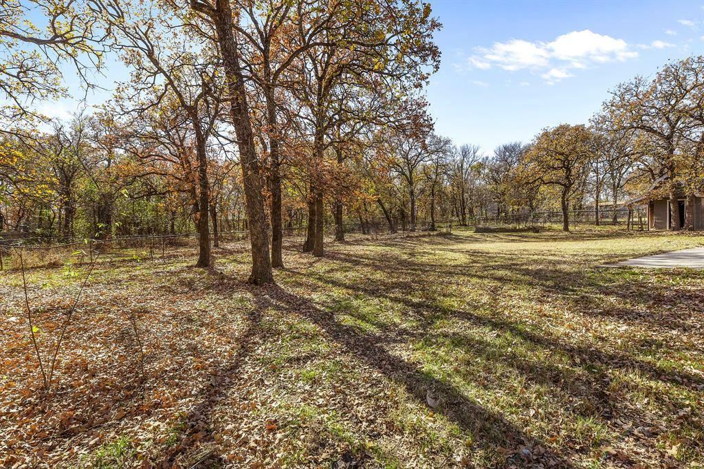 5428 Oak Haven Drive, Fort Worth, TX 76244