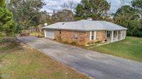 11482 Oaklawn Rd, Biloxi, MS 39532