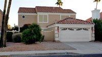 3415 East Silverwood Drive, Phoenix, AZ 85048