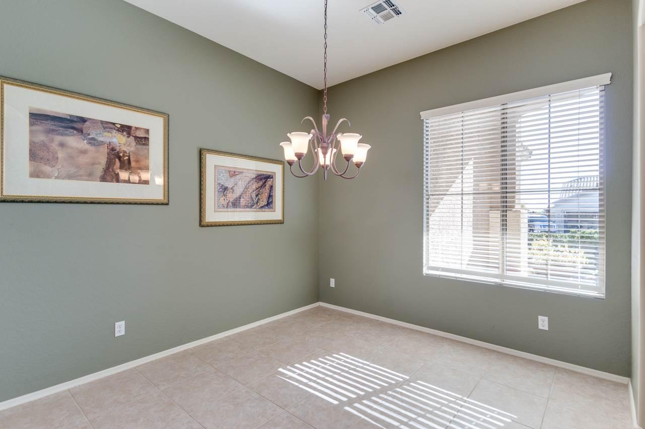 8656 E. Halifax, Mesa, AZ 85207