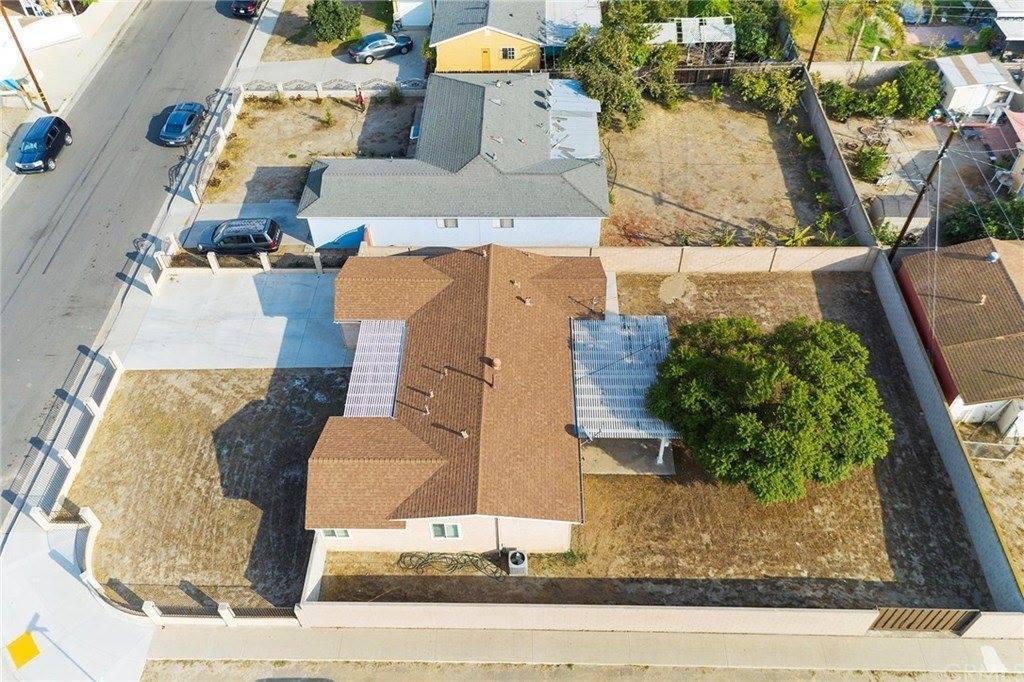 8282 Yorkshire Avenue, Anaheim, CA 92804