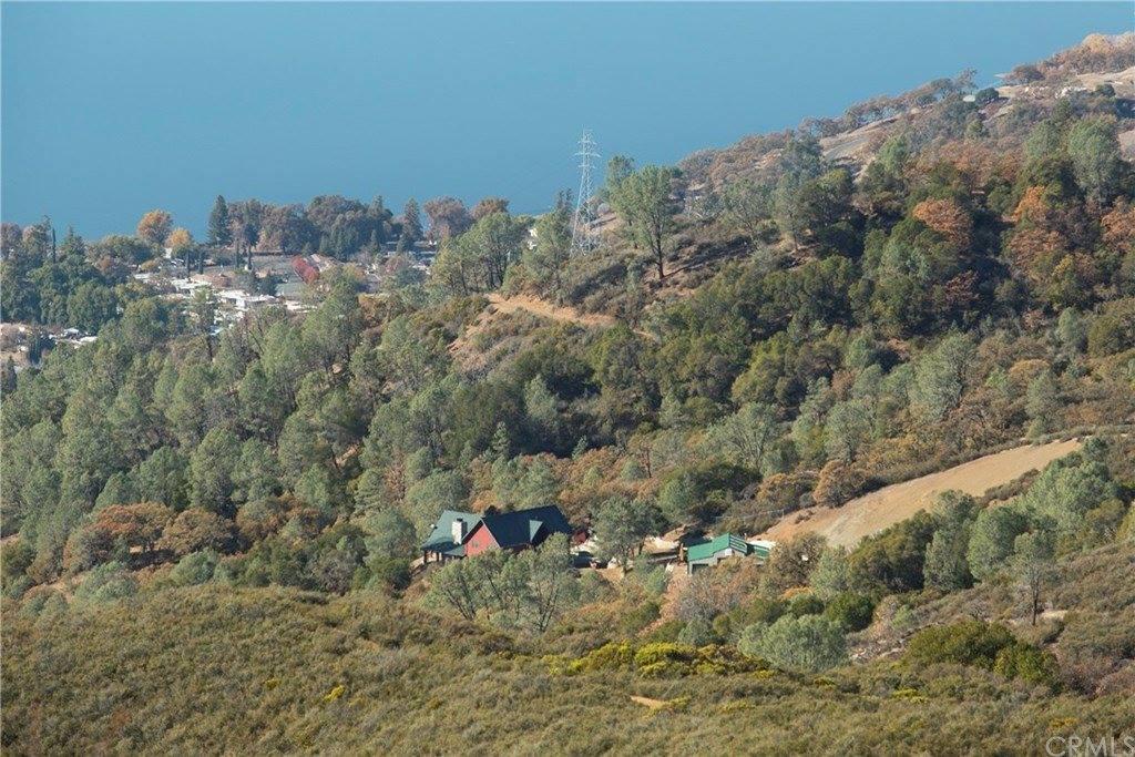 7300 8 W 25 Trail, Lucerne, CA 95458