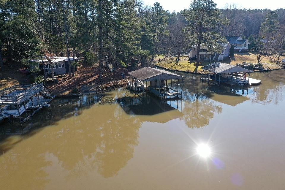341 Walkers Hill Cove, Littleton, NC 27850