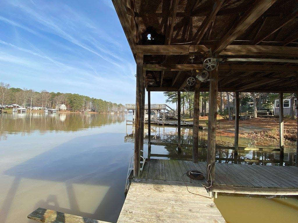 341 Walkers Hill Cove, Littleton, NC 27850