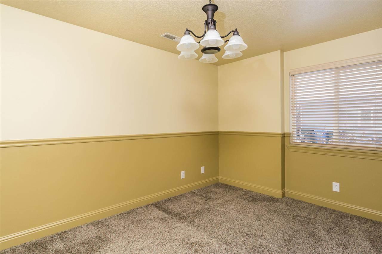 2906 Michelle Street, Pocatello, ID 83201
