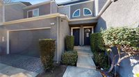 1226 South Barranca Avenue, #B, Glendora, CA 91740