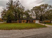 2718 North Pinewood Blvd, Middleburg, FL 32068