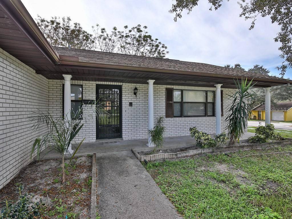 521 Fairhaven Street, Deltona, FL 32725