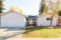 5024 Canyon Drive, Santa Rosa, CA 95409