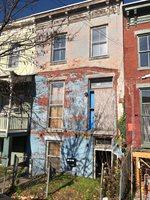 2318 Venable Street, Richmond, VA 23223