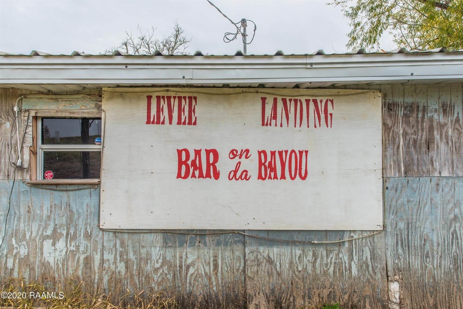 109 Landing Lane, Port Barre, LA 70577