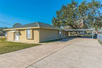 2437 Peach Bloom, Church Point, LA 70525