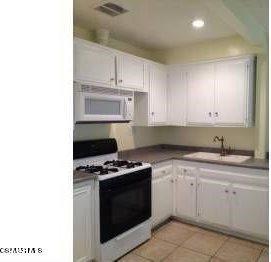 22147 Covello Street, Canoga Park, CA 91303