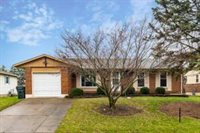 4874 Colonel Perry Dr, Columbus, OH 43229