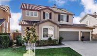 24018 Via Vista, Valencia, CA 91354