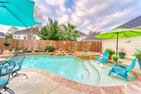 16511 Evergreen Lake Lane, Cypress, TX 77429